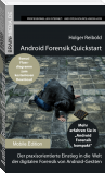 Android Forensik Quickstart