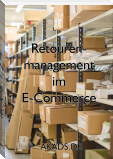 Retourenmanagement im E-Commerce
