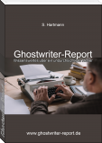 Ghostwriter Report
