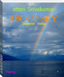 ABOUT SKY