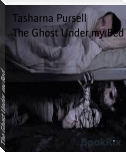 The Ghost Under my Bed