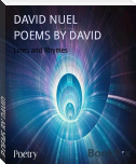 POEMS BY DAVID