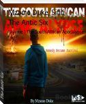 The Antic Six