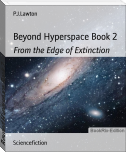 Beyond Hyperspace Book 2