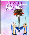 How to fake date