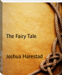 The Fairy Tale