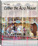 Esther the Acro Mouse