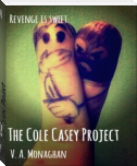 The Cole Casey Project