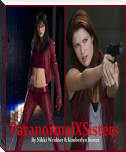 ParanormalXSisters Complete series