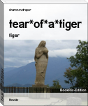 tear*of*a*tiger