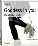 Goddess in you