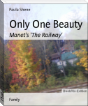 Only One Beauty