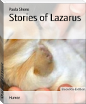 Stories of Lazarus