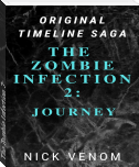 The Zombie Infection 2