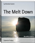 The Melt Down