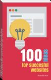 100 ideas for succesful websites