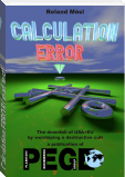 Calculation ERROR (read test)