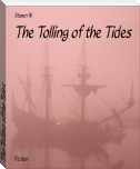 The Tolling of the Tides
