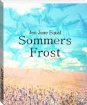 Sommers Frost