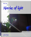 Miracles of light