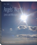Angels' World