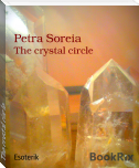 The crystal circle