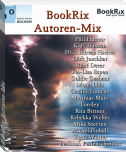 BookRix Autoren-Mix