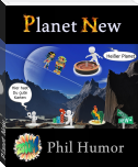 Planet New