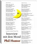 Interview mit dem Mond