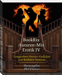 BookRix Autoren-Mix Erotik IV