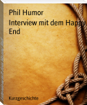Interview mit dem Happy End