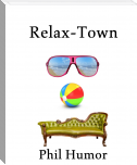 Relax-Town
