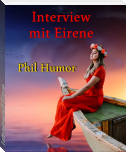 Interview mit Eirene