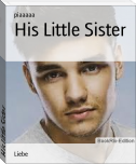 His Little Sister
