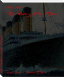 The Sailing of the Titanic