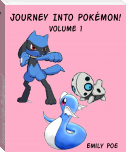 Journey Into Pokémon!