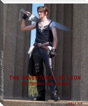 The Adventures Of Leon