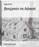 Benjamin im Advent