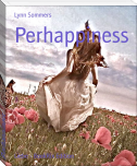 Perhappiness