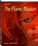 The Flame Maiden