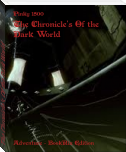 The Chronicle's Of the Dark World