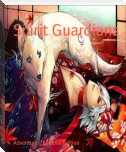 Spirit Guardians