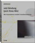 netz.fahndung (post-Xmas-Mix)