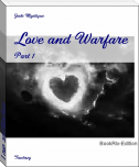 Love and Warfare