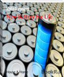 New Battery For Life