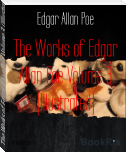 The Works of Edgar Allan Poe Volume 3 (Illustrated)