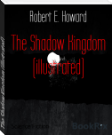 The Shadow Kingdom (illustrated)