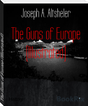 The Guns of Europe (Illustrated)