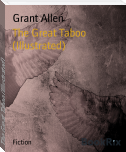 The Great Taboo (Illustrated)