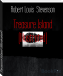 Treasure Island (Illustrated)